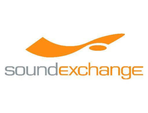 Sound Exchange How-to by Craig Fay