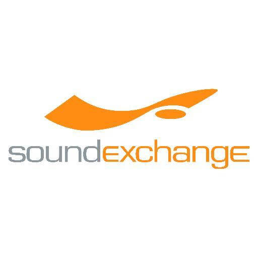 Sound Exchange How-to by Craig Fay - CASC - Canadian