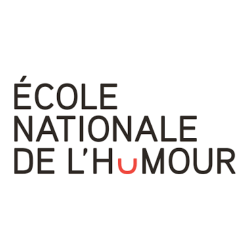 Ecole National Humourr