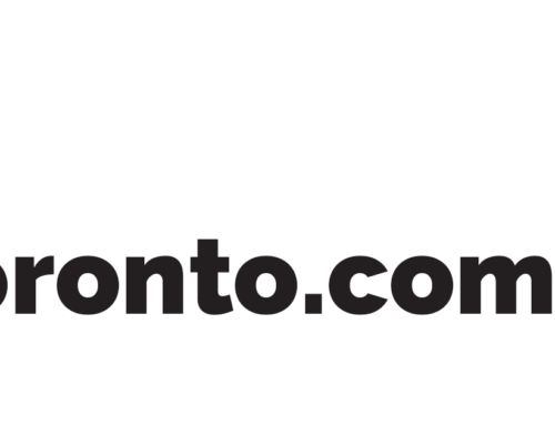 Toronto.com Interviews Sandra Battaglini